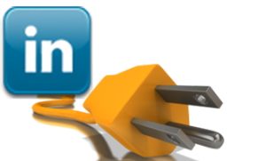 Power Up Your LinkedIn Networking